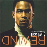 Rewind - Ricky Fanté