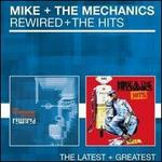 Rewired + the Hits