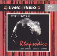 Rhapsodies  - Arthur Garnick (viola); Harvey Shapiro (cello); Henry Schuman (horn); Marilyn Wright (violin); Ralph Froelich (horn);...