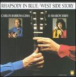 Rhapsody in Blue/West Side Story