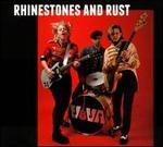 Rhinestones and Rust