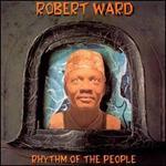 Rhythm of the People