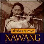 Rhythms of Peace