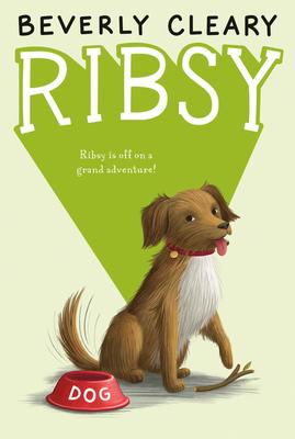 Ribsy -