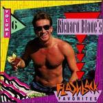 Richard Blade's Flashback Favorites, Vol. 6