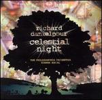 Richard Danielpour: Celestial Night