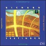 Richard Festinger: Trionometry