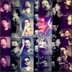 Richard Julian