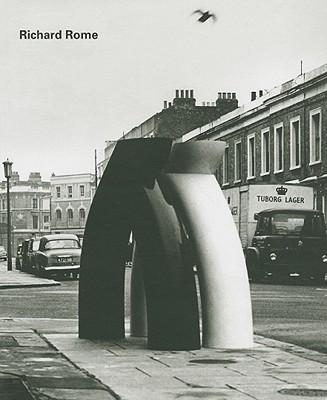 Richard Rome - Holman, Martin