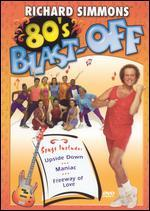 Richard Simmons: 80's Blast-Off