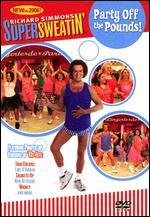 Richard Simmons: Supersweatin' - Party Off the Pounds!