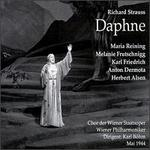 Richard Strauss: Daphne