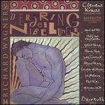 Richard Wagner: Der Ring des Nibelungen [Bayreuth 1953] - Astrid Varnay (vocals); Gustav Neidlinger (vocals); Hans Hotter (vocals); Hermann Uhde (vocals); Josef Greindl (vocals); Paul Kuen (vocals); Ramón Vinay (vocals); Regina Resnik (vocals); Wolfgang Windgassen (vocals)