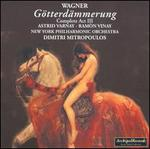 Richard Wagner: G�tterd�mmerung Complete Act 3