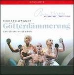 Richard Wagner: G�tterdammerung