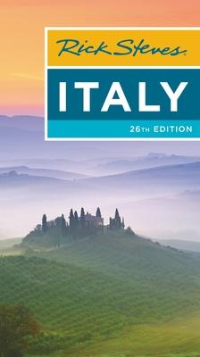Rick Steves Italy - Steves, Rick