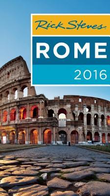Rick Steves Rome - Steves, Rick, and Openshaw, Gene