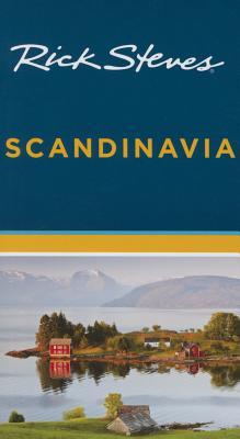 Rick Steves Scandinavia - Steves, Rick