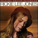 Rickie Lee Jones [Limited Edition]