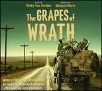 Ricky Ian Gordon: The Grapes of Wrath - Andrew Wilkowske (vocals); Anna Jablonski (vocals); Brian Leerhuber (vocals); Dan Dressen (vocals); Deanne Meek (vocals);...