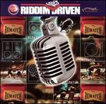 Riddim Driven: Rematch