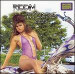 Riddim Ryders 2005