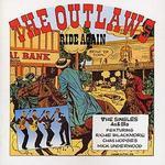 Ride Again: The Singles A's & B's