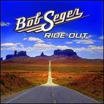 Ride Out [LP]