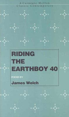 Riding the Earthboy 40: A Collection of Robert Feller's Published Works on Artist's Paints, Paper, and Varnishes - Welch, James