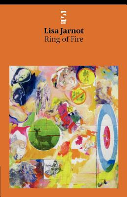 Ring of Fire - Jarnot, Lisa
