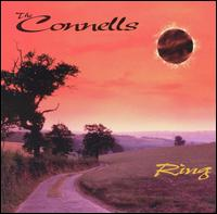Ring - The Connells