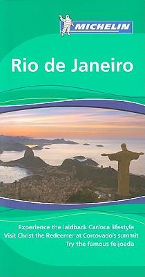 Rio De Janeiro - Klingen, Francoise, and Malathronas, John, and Chester, Sue