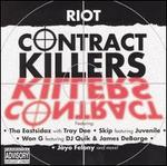 Riot Contract Killers