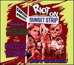 Riot On The Sunset Strip Revisited