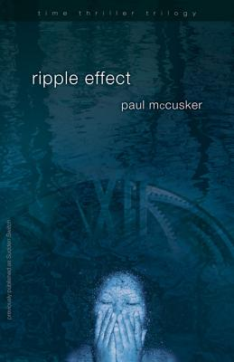 Ripple Effect - McCusker, Paul