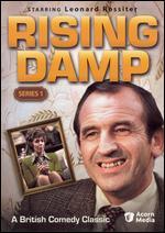 Rising Damp: Series 01 -