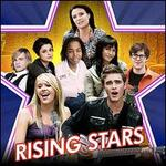 Rising Stars: The Movie Soundtrack