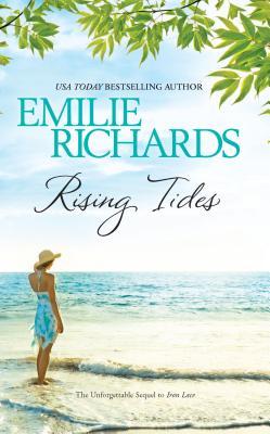 Rising Tides - Richards, Emilie