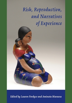 Risk, Reproduction, and Narratives of Experience - Fordyce, Lauren (Editor)