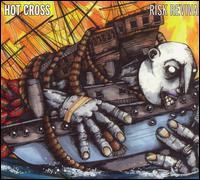 Risk Revival - Hot Cross