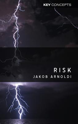 Risk - Arnoldi, Jakob