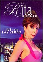 Rita Rudner: Live from Las Vegas - Keith Truesdell