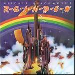 Ritchie Blackmore's Rainbow [Colored Vinyl]