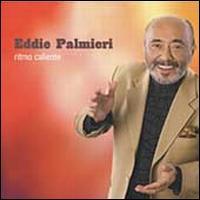 Ritmo Caliente - Eddie Palmieri