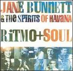 Ritmo & Soul