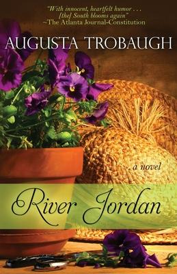 River Jordan - Trobaugh, Augusta