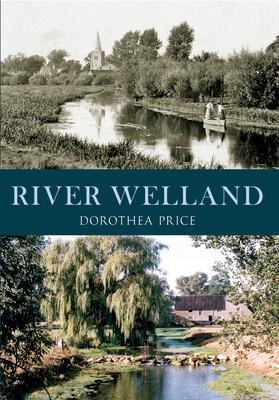 River Welland - Price, Dorothea