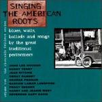 Riverside Folklore Series, Vol. 2: Singing the American Roots