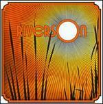 Riverson
