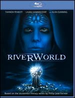 Riverworld [Blu-ray] - Stuart Gillard